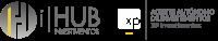 ihub-investimentos-horizontal-branco.png